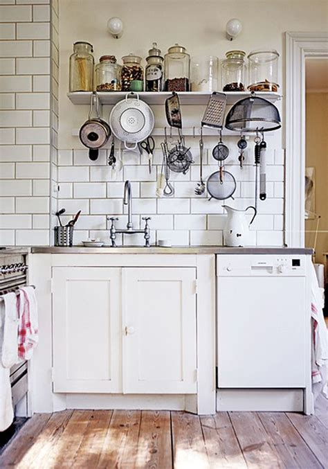 antique kitchen cabinets 17 best images about modern cottage style kitchen on 1275