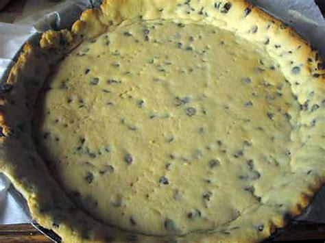 recette pate sablee express recette de p 226 te sabl 233 e aux p 233 pites de chocolat