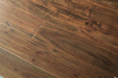 hickory flooring canada engineered click hardwood flooring in canada canadadiscounthardware com