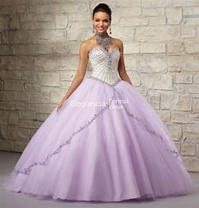 bridal dresses dallas tx discount wedding dresses With wedding dress stores in dallas tx