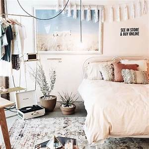 Best 25+ Urban outfitters room ideas on Pinterest Urban