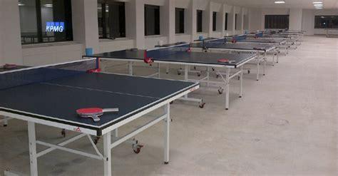 ping pong table rental interactive game rentals fabi foosball ping pong