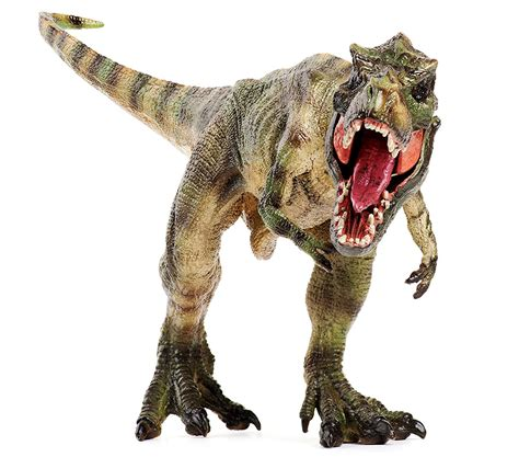 These Jurassic Park Toys Are Cretaceously Bodacious