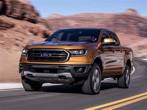 Raptor Ford Price by 2019 Ford Ranger Raptor Price Specs Release Date Engine