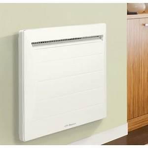 Radiateur A Inertie Seche : radiateur inertie s che ~ Dailycaller-alerts.com Idées de Décoration