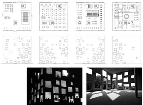 Zollverein School Of Mangement And Design In Essen by Zollverein School Of Management And Design Sanaa Essen