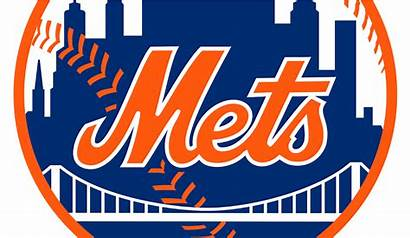 Mets York Clipart Ny Clip Transparent Pinclipart