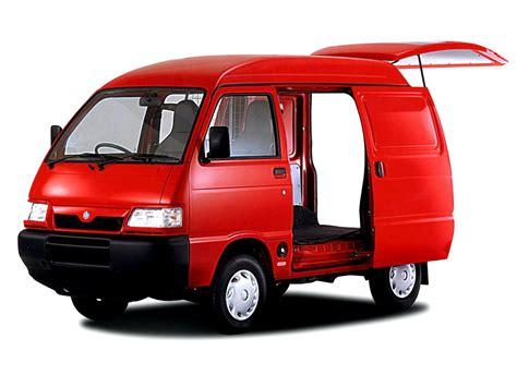 walker with seat piaggio porter range micro machine yahoo cars