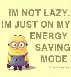 39 Funny Minion Pictures for Today