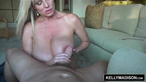 Kelly Madison Big Tit Milf Creampie Free Porn 0b Xhamster