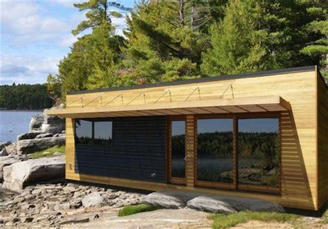 Preiswerte Wohnhäuser by 30 Preiswerte Minih 228 User W 252 Rden Sie In So Einem Haus Wohnen