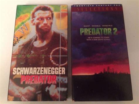 17 Best Ideas About Predator 2 On Pinterest