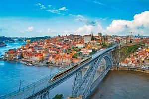 Porto Nach Schweiz : st dtereise porto frantour die nr 1 f r reisen nach ~ Watch28wear.com Haus und Dekorationen
