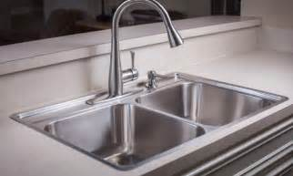where to buy kitchen faucets kitchen sinks franke kitchen systems