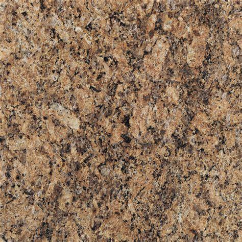 daltile granite giallo veneziano polished 12 quot x 12