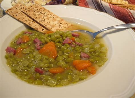 andersens pea soup lepp farm market