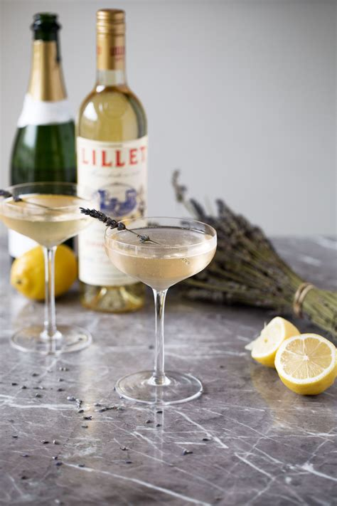 20 Cocktail Rezepte Fuer Den Fruehling Und Einen Gelungenen Osterbrunch by 24 Leckere Cocktail Rezepte F 252 R Einen Perfekten