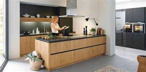german design kitchens sch 252 ller k 252 chen brauckhoff 1208