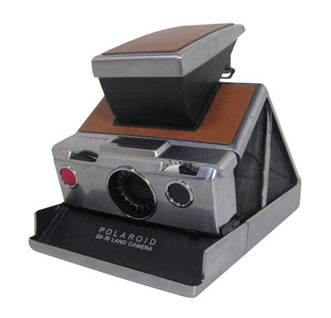 Polaroid Sx 70 Polaroid Sx 70 Vs Canon Sure 60 Ebay
