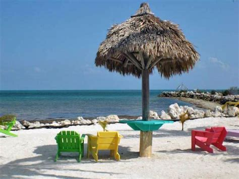 florida keys rentals kawama yacht club key largo