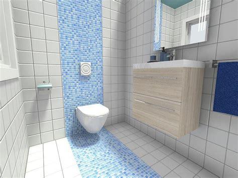 ide keramik  dinding kamar mandi dirumahkucom