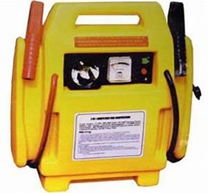 Chargeur Batterie Voiture Carrefour : porte de toilettes transparente ~ Melissatoandfro.com Idées de Décoration