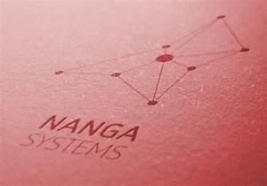 Referenzen b2c und b2b agentur bilekjaeger werbeagentur for Nanga systems