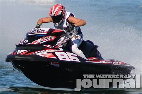 Sea Doo Boat Performance Upgrades by Seadoo X Modells With 1600cc And 140mm Booster In 2016