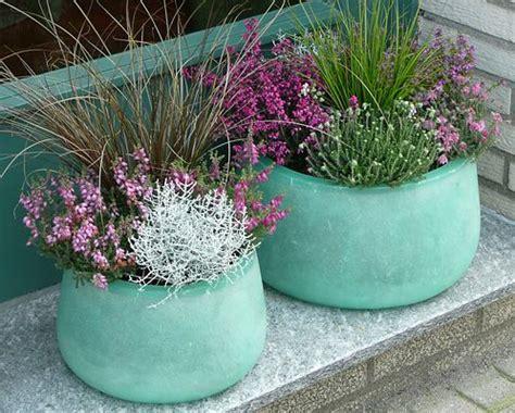 Garten Herbst Bepflanzung by Garten Herbstbepflanzung Wohn Design