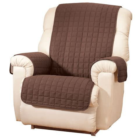Simmons Upholstery Warranty by Furniture Surprising Simmons Recliners For Contemporary