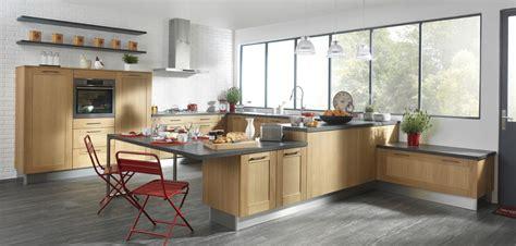cuisine bois massif moderne cuisine en bois massif moderne maison moderne