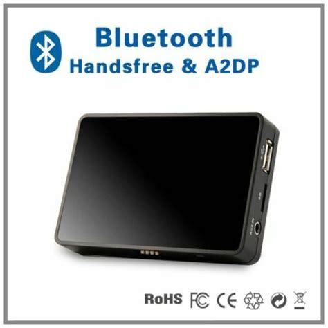 bluetooth usb sd aux adattatore bmw e36 e46 z3 business radio vivavoce ebay