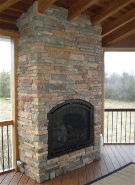 Refacing A Fireplace   NeilTortorella.com