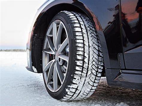 contiwintercontact ts 860 continental wintercontact ts 860 замахнулась на звание лучшей зимней шины компании авто новости