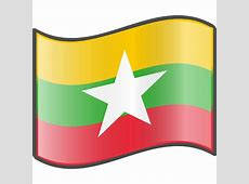 FileNuvola Myanmar flagsvg Wikipedia