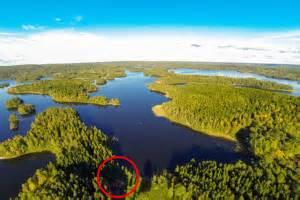 bank badezimmer ferienhaus in schweden am see bunn ohne nachbarn gränna småland schweden