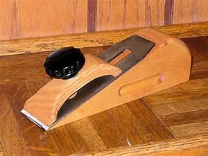 PDF DIY Chisel Plane Download cnc woodworking machine