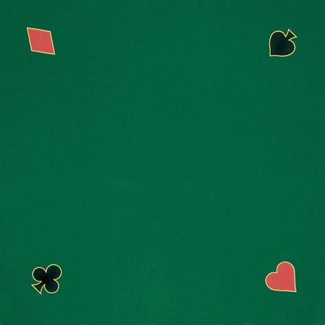 felt top card table playing card table home design