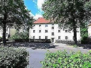 Wohnung Kaufen Charlottenburg : eigentumswohnungen in reichsstra e berlin ~ Yasmunasinghe.com Haus und Dekorationen
