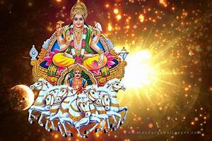 Surya Dev Images, pics & hd wallpaper download