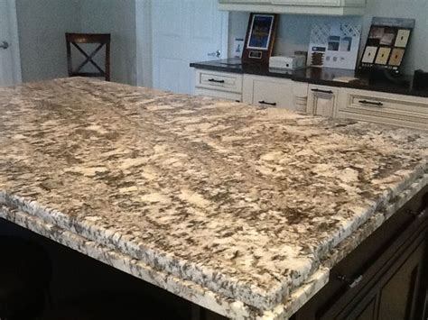 24 best images about granite countertops