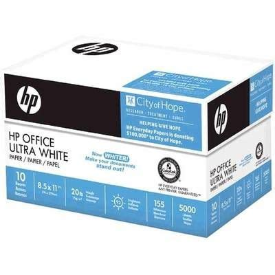 Office Depot Coupons Oct 2015 by Office Depot Officemax Copy Paper 2 Per Pack With Rewards