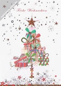 Weihnachtskarten Bestellen Günstig : 47 besten turnowsky xmas cards universe bilder auf pinterest universum weihnachtskarten und ~ Markanthonyermac.com Haus und Dekorationen