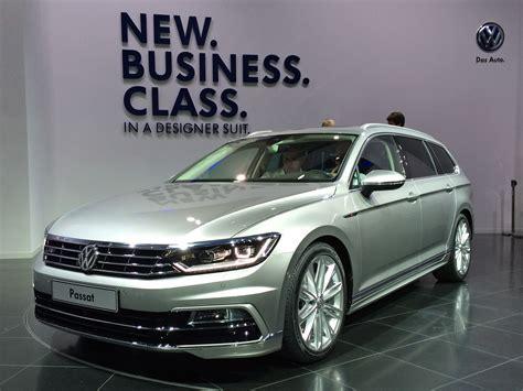 Volkswagen National Canadian Class Lawsuit