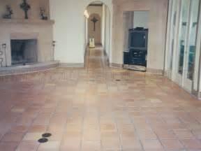 saltillo tile mexican paverscalifornia tile sealers