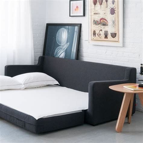flip sofabed sofas sleepers gus modern sheffield