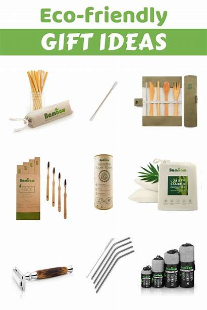 Eco Friendly Sustainable Waste Gift Zero Gifts