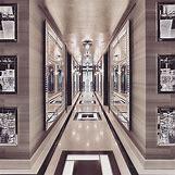 Modern Mansions Interior   745 x 745 jpeg 132kB