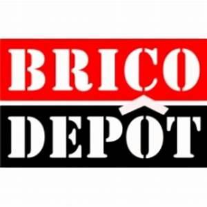 Brico Depot Reims Horaire : brico d p t champion m connu du bricolage ~ Dailycaller-alerts.com Idées de Décoration
