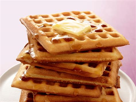 cuisine 馥s 50 50 pancakes and waffles recipes and cooking food recipes dinners and easy meal ideas food